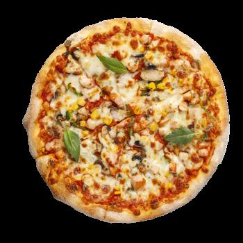 pizzatransparent